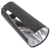 AccPro Foldable Spotlighting Cloth Flash Diffuser Tube [LS-14]